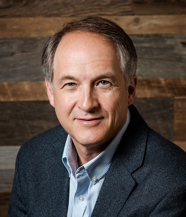 Todd Shaffer - IRG Realty Advisors