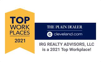 Cleveland Plain Dealer Top Work Places